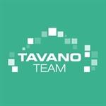 Tavano Team