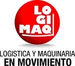 LOGIMAQ