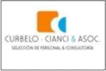 Curbelo & Cianci Consultores