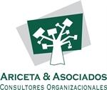 Ariceta & Asociados