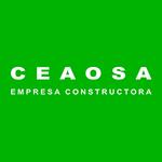 CEAOSA EMPRESA CONSTRUCTORA