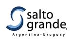 SALTO GRANDE