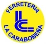 FERRETERIA LA CARABOBEÑA, C.A.