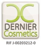 Dernier Cosmetics, S.A