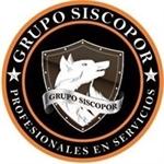 Grupo siscopor r&Y c.a