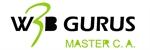 W3b Gurus Master CA