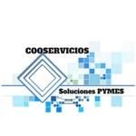 Cooservicios Ltda