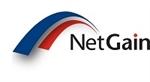 Netgain – Consulting LTD
