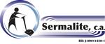 Sermalite, C.A