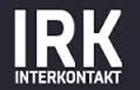 Interkontakt, C.A