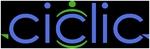 Ciclic Ve, C.A.