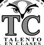 Talento en Clases