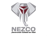 Nezco C.A