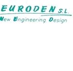 Euroden S. L. Madrid - España