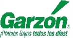 Empresas Garzon C.A