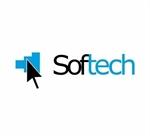 softech consultores